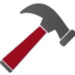 remodeling hammer