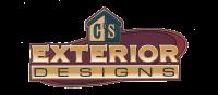 c's exterior design logo